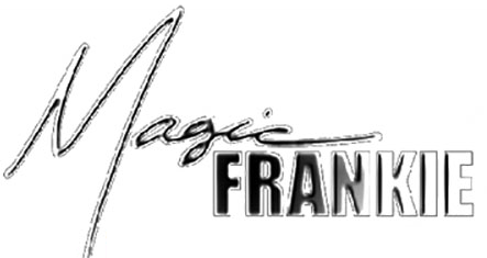 Magic Frankie