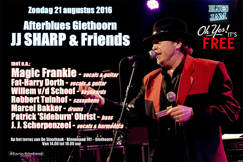 JJ-Sharp-&-Friends-Afterblues-Giethoorn-2016(1)